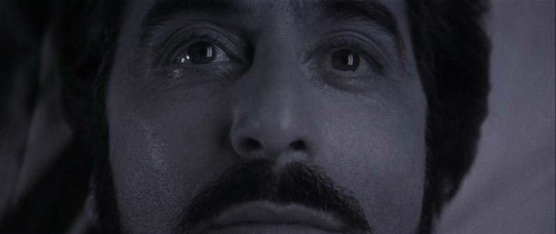 1l-brian-de-palma-carlitos-way-dvd-review-al-pacino