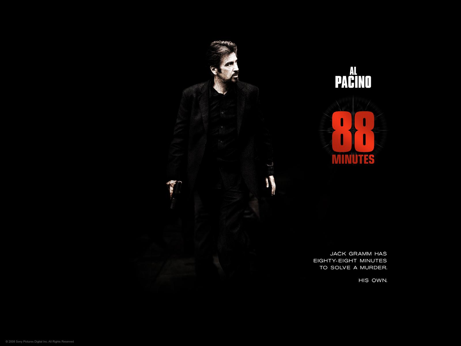 88_Minutes,_2008,_Al_Pacino