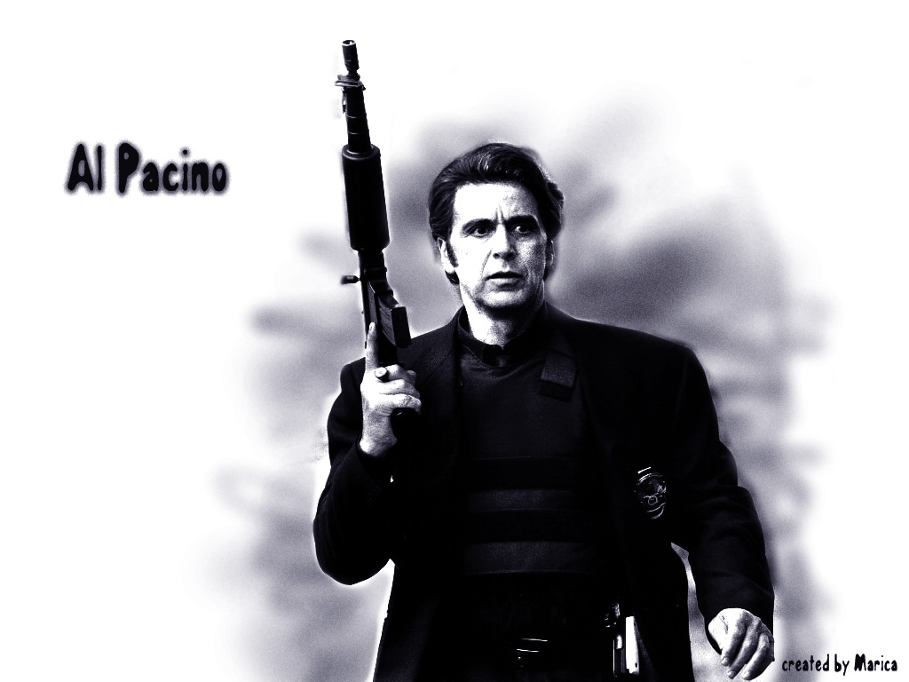 Al_Pacino_003