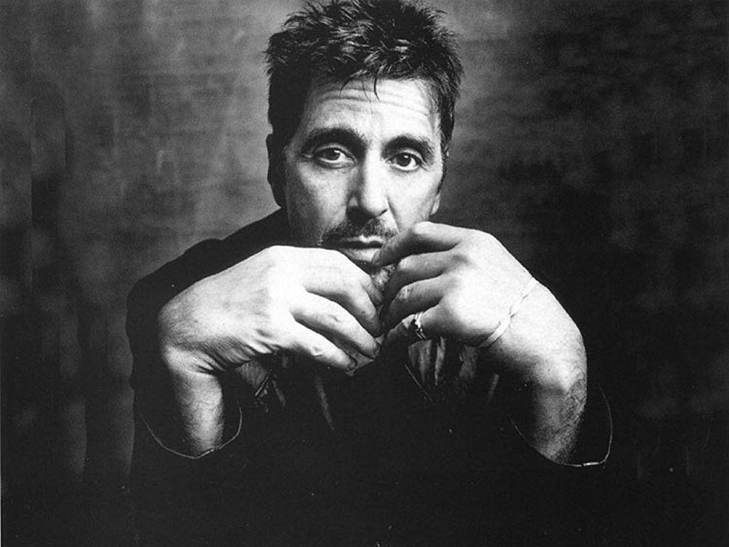 Al_Pacino_4