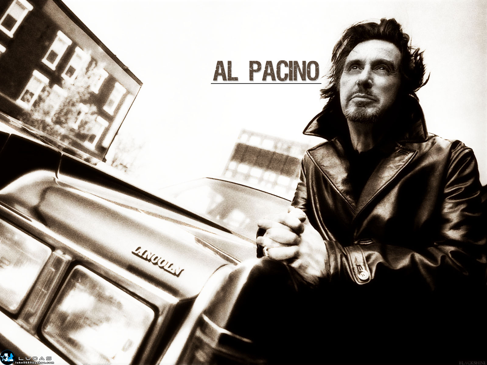 Al_Pacino_Wallpaper