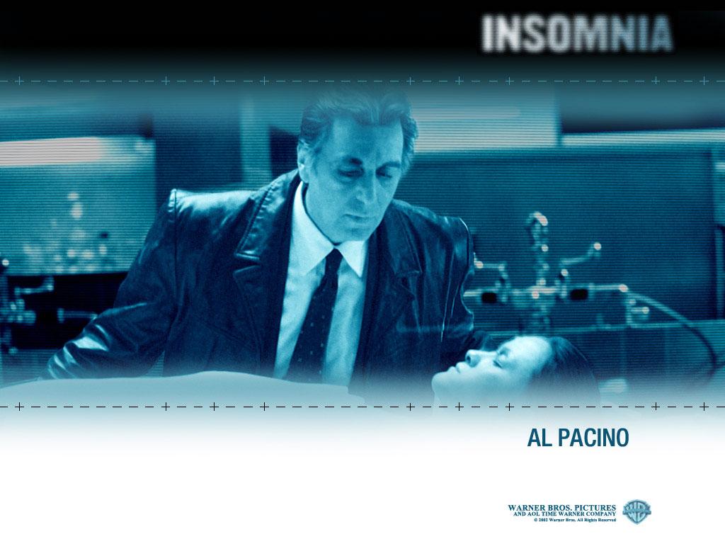 Al_Pacino_in_Insomnia