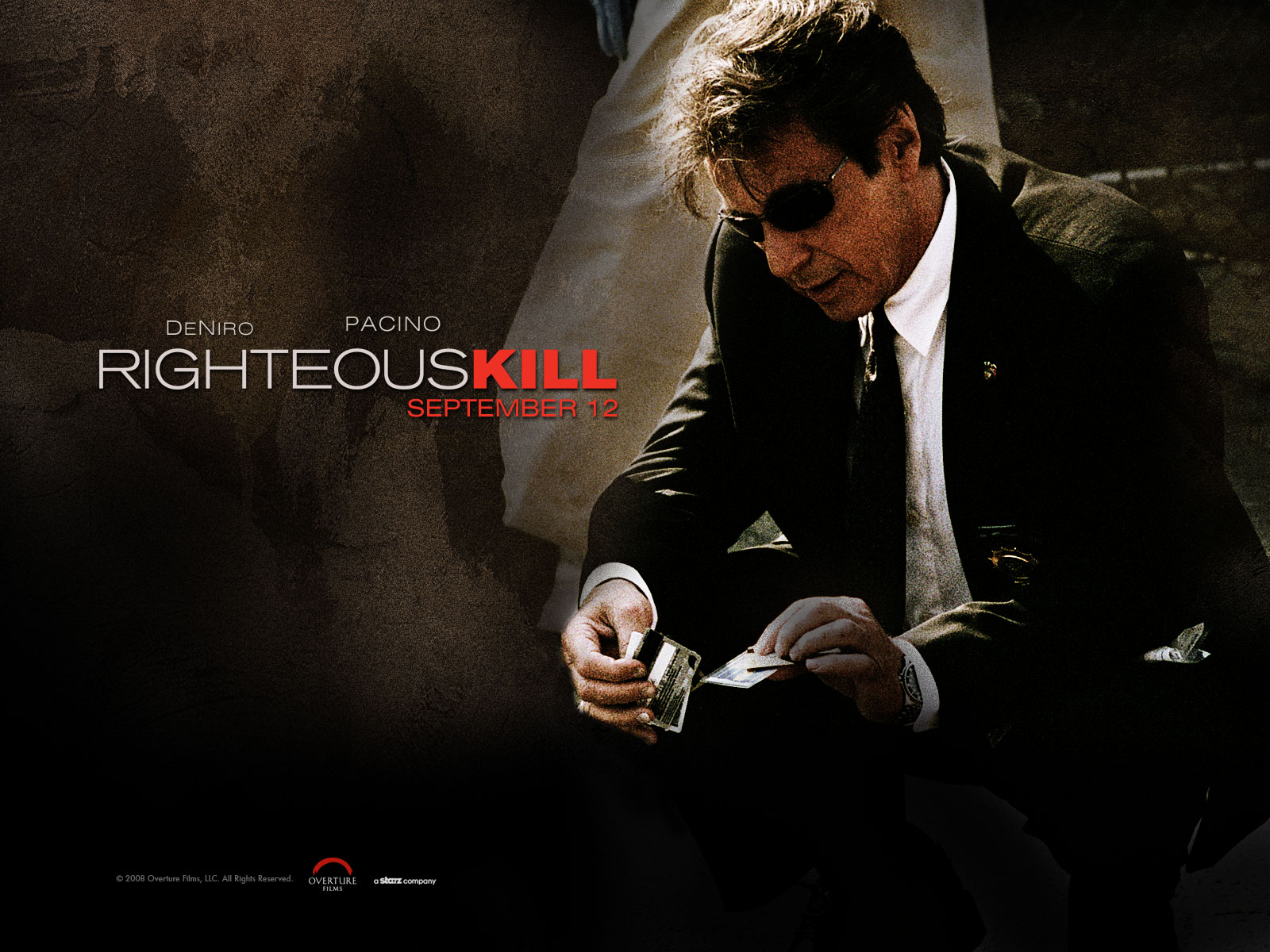 Al_Pacino_in_Righteous_Kill