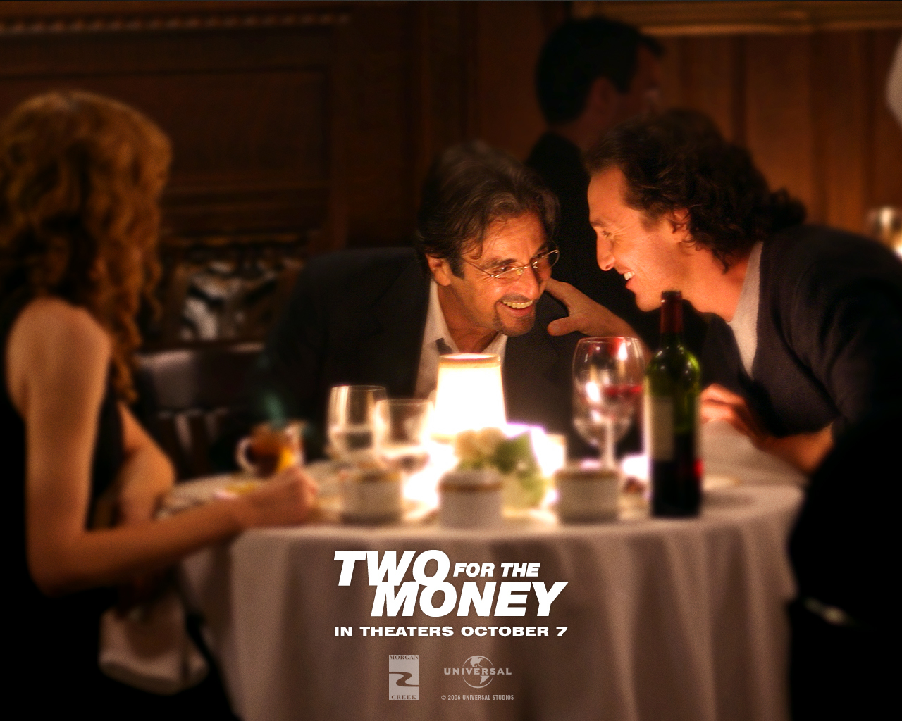 Al_Pacino_in_Two_for_the_Money