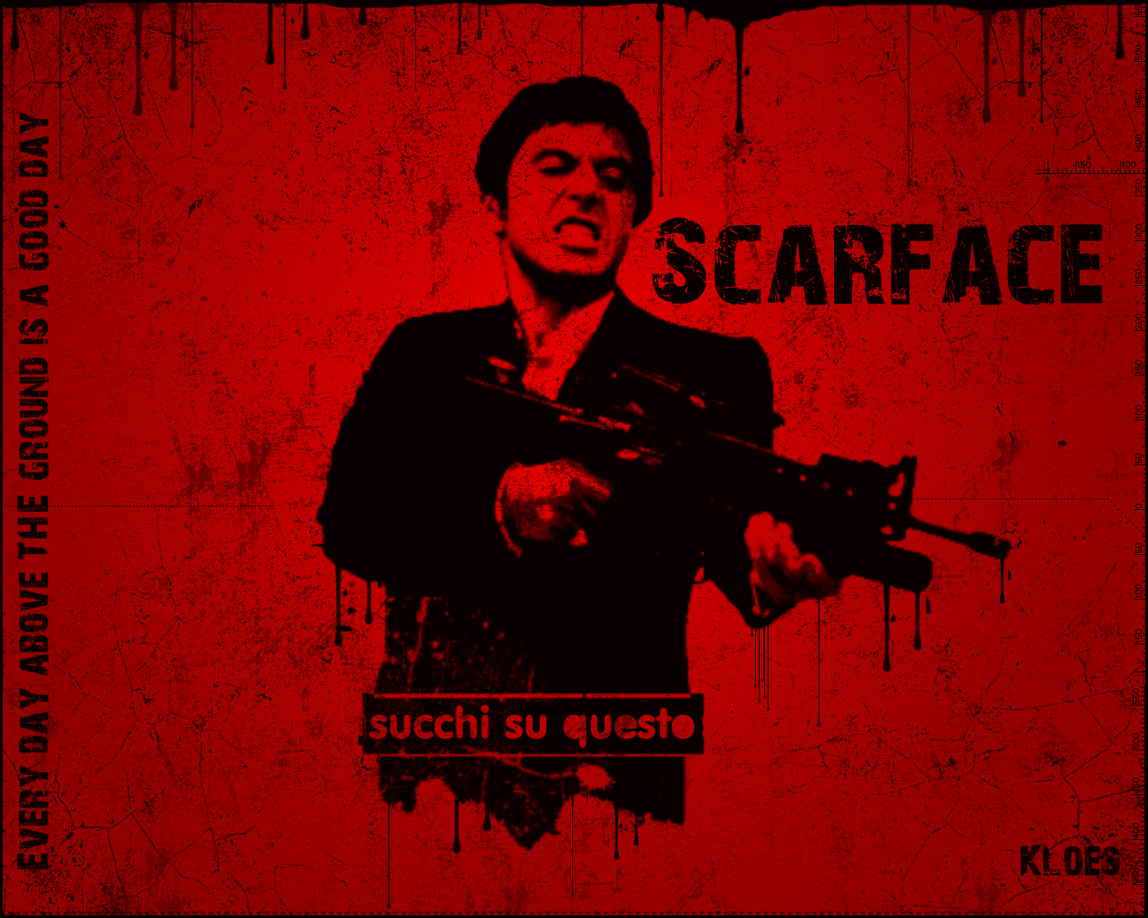 Scarface_Wallpaper3