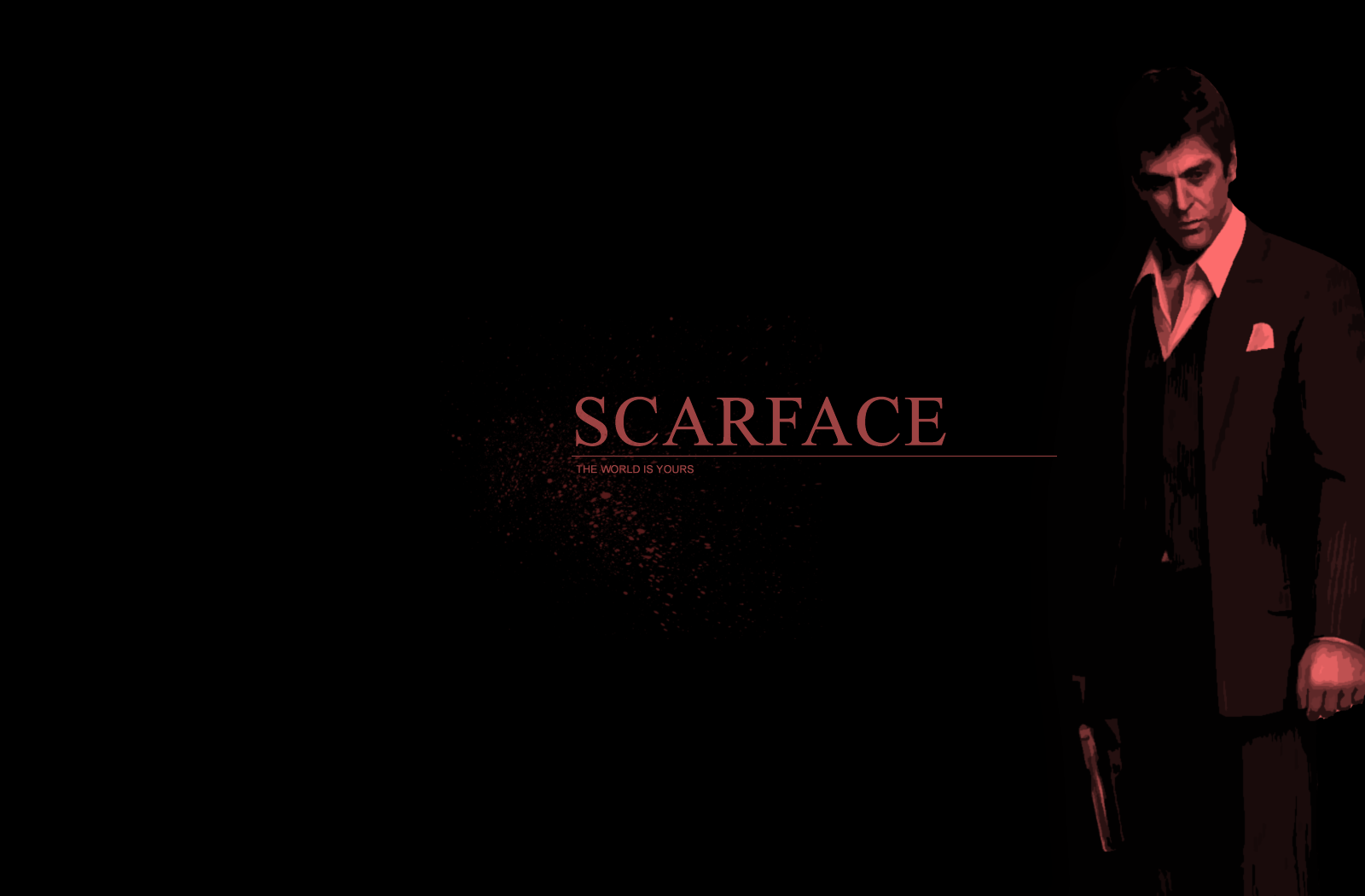 Scarface_wallpaper2