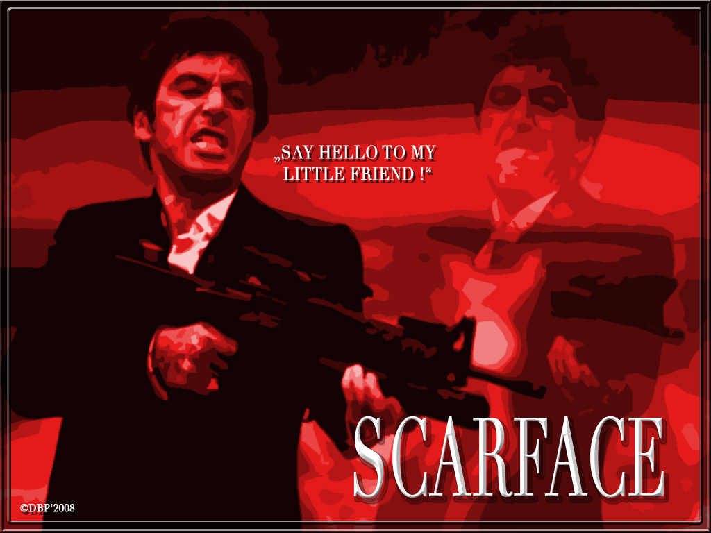 scarface-wallpaper