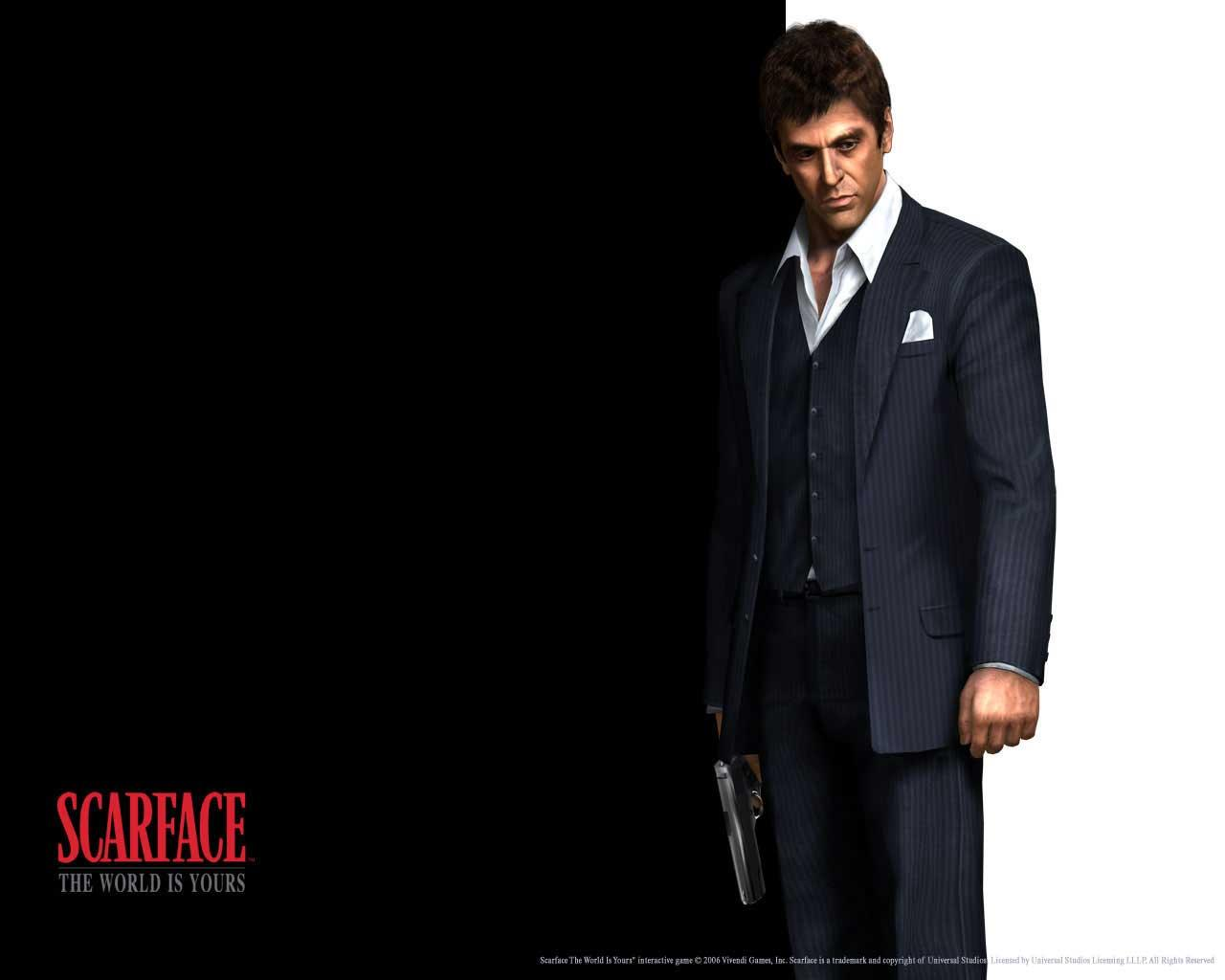scarface_wallpaper1