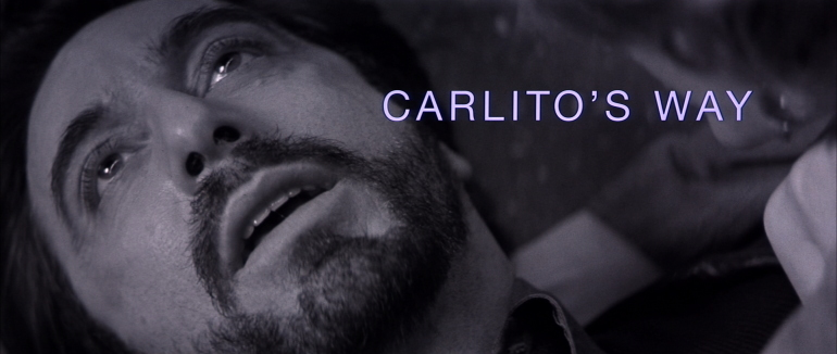 title_carlitos_way_blu-ray